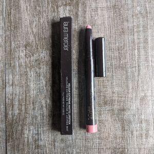 LAURA MERCIER Velour Matte Lipstick Ruthless
